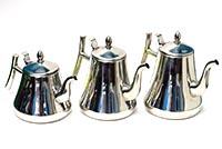 Чайники, кофеварки, ЧАЙ, КОФЕ