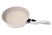 Сковороды с АП покрытием