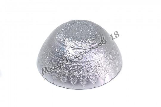 Чаша ХЮРРЕМ ИЗУМРУД 15 см