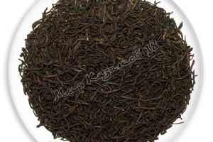 Чай Индийский черный крупнолистовой 100г
