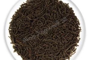 Чай Кенийский черный стандарт (ВОР) 100г