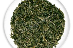 Чай Сенча (Китайская) 100г
