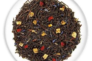 Чай Брызги шампанского 100г