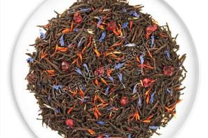 Чай Граф Орлов (Premium) 100г