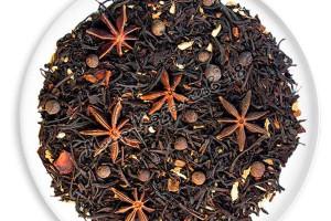 Чай Масала (Premium) 100г
