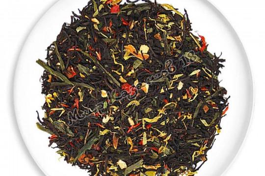 Чай Монах (Premium) 100г