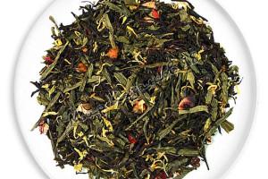 Чай Тысяча и одна ночь (Premium) 100г