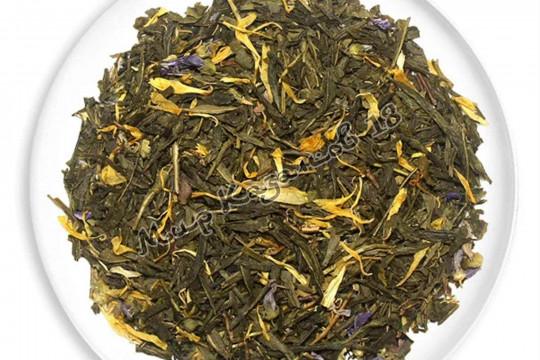 Чай Маргентау (Утренняя роса) 100г