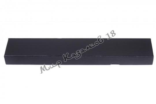 Нож универсальный Tuotown DM004, рукоять текстолит, сталь VG-10