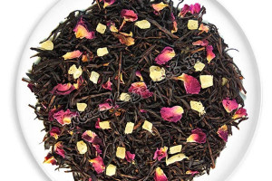 Чай Арабский сон (Premium) 100г