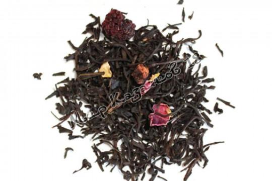 Чай Шоколадный (Premium) 100г