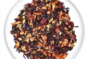 Чай Мартини (Premium) 100г