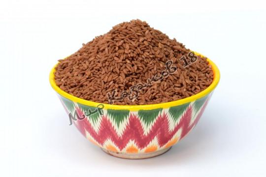 Рис Девзира 1 кг